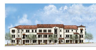 Intracorp Acquires Historic Claremont Site to Develop New Homes