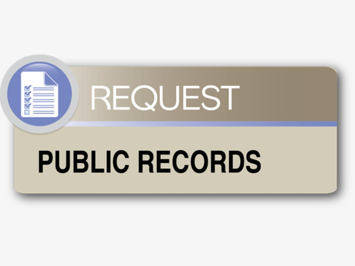 California Background Check and Public Records: Best Free