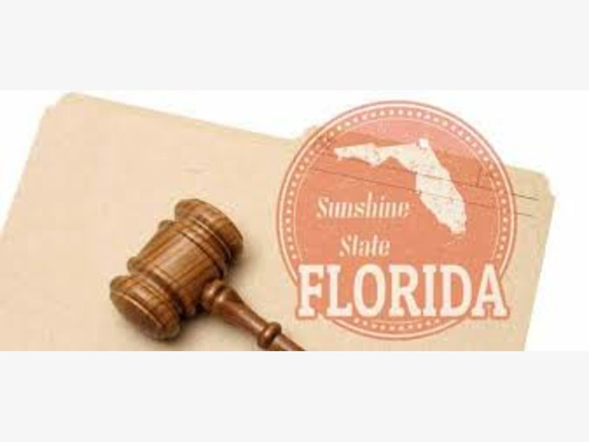 free criminal records search in miami