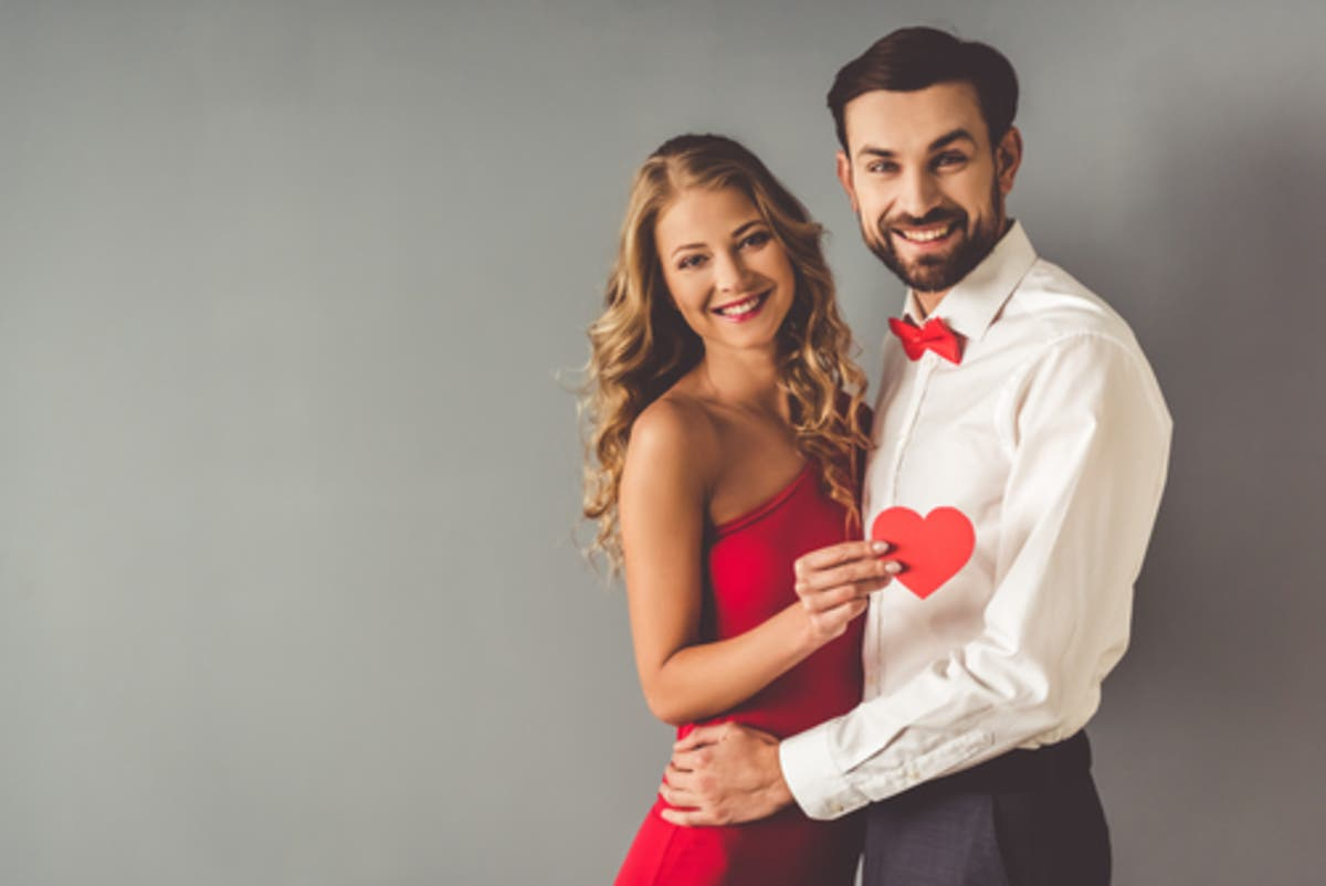 February 2019 Calendar Of Events For Atlanticare Medical Center AtlantiCare to host twelfth annual Red Dress/Red Tie Reception