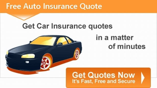 Tips For Finding The Best And Cheapest No Deposit Car Insurance Newark Ca Patch