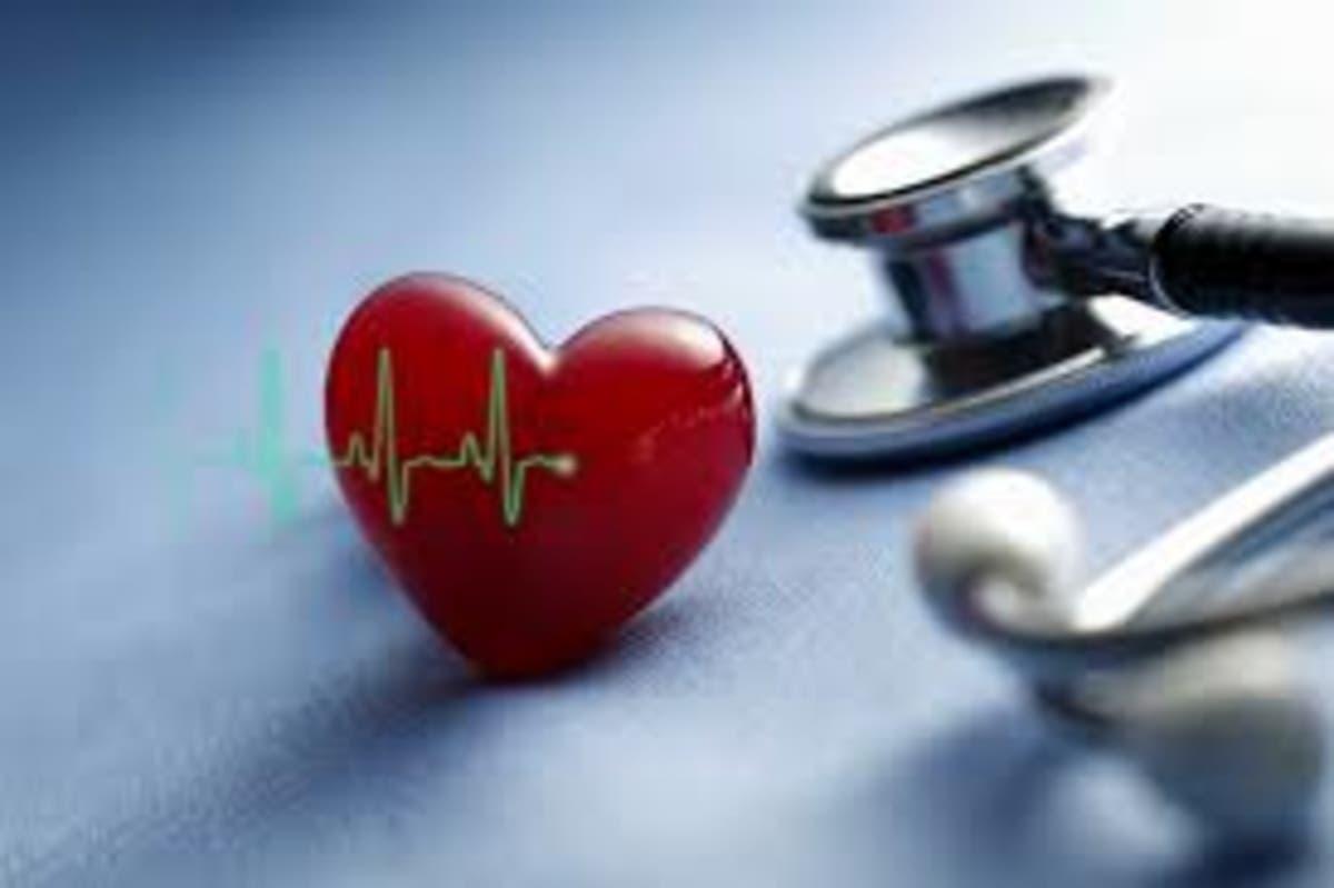 Ascension SE Michigan Offers Heartbeat Check Up | Novi, MI Patch