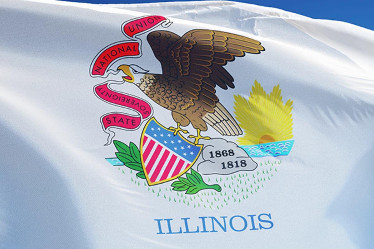 Free Public Criminal Record Check >> Illinois Background Check And Free Public Records Finder Online