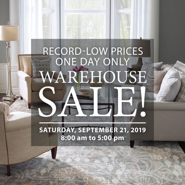 Sep 21 Company C One Day Warehouse Sale Concord Nh Patch