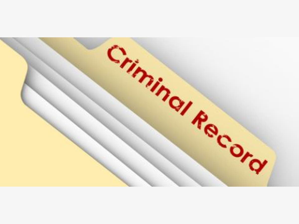 Free Criminal Record Check >> Missouri Background Check And Free Court Arrest Records St