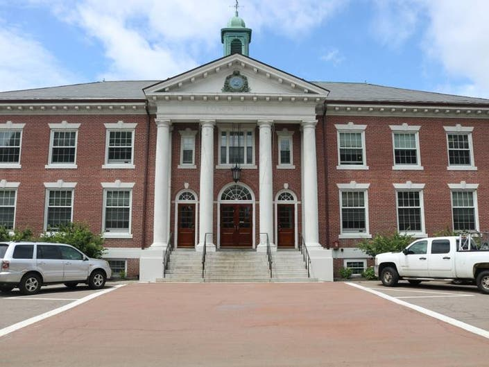 Braintree Councilors Hosting Community Meeting To Discuss Zoning