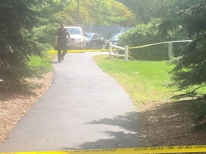 5 Dead In Abington Ruled Murder-Suicide: DA