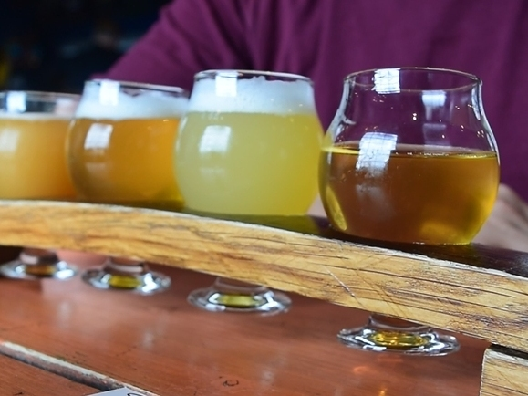 Neighbors Appeal Plan For Foxborough Brew Pub
