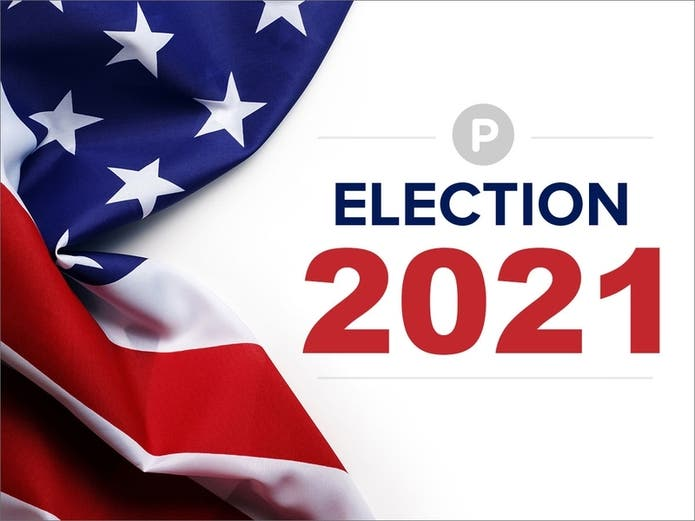 election results 2021 - photo #6