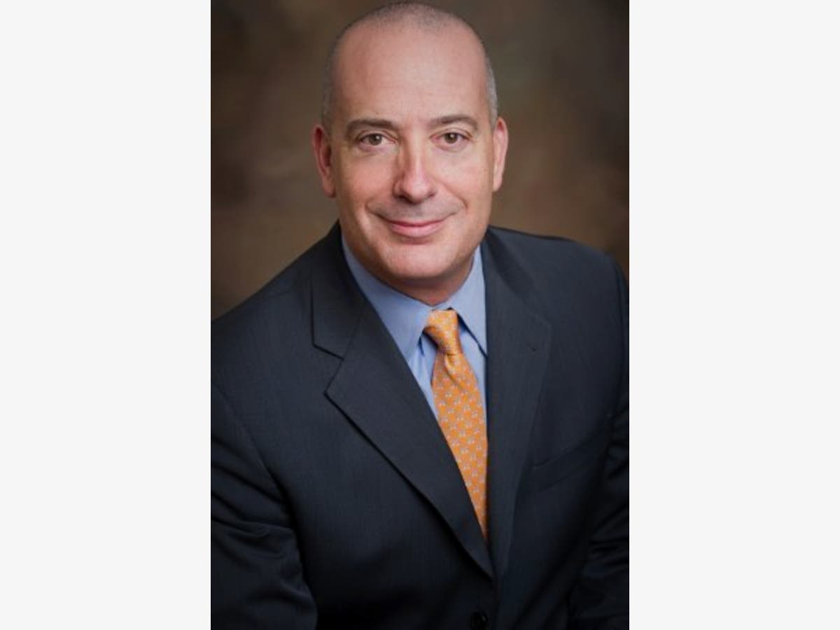 NKF Serving Maryland and Delaware Announces New Board