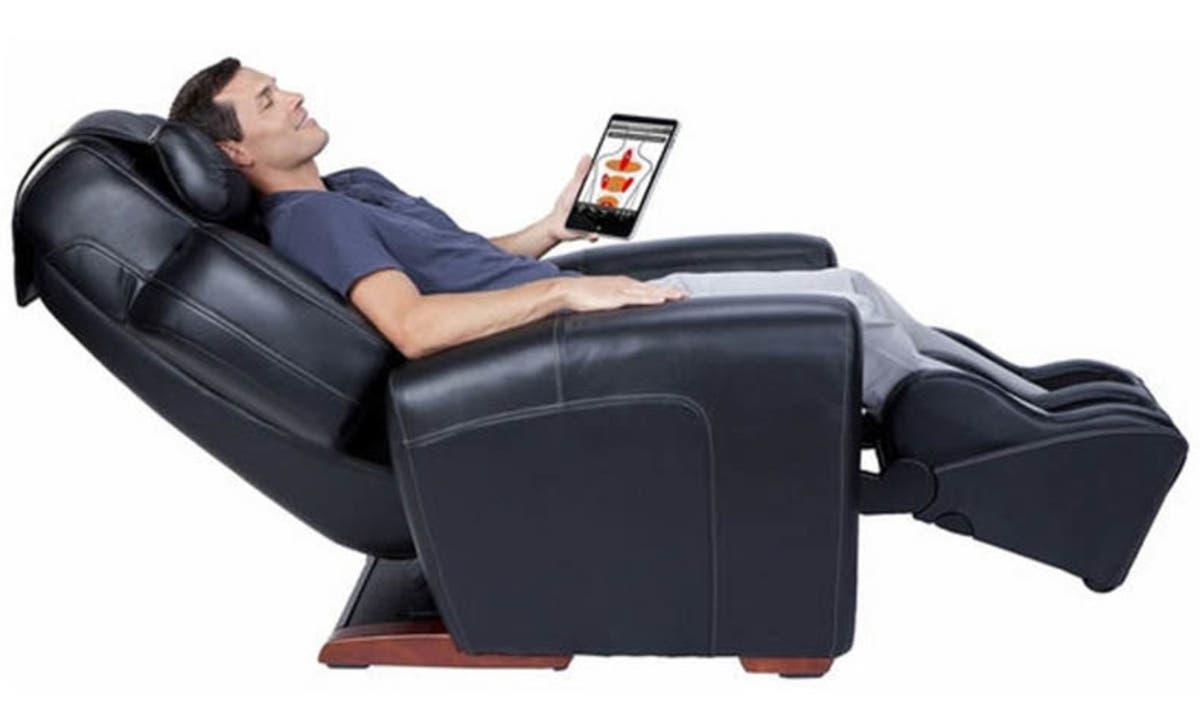 7 Health Benefits Of Using A Massage Recliner Chair Long Beach Ca Patch