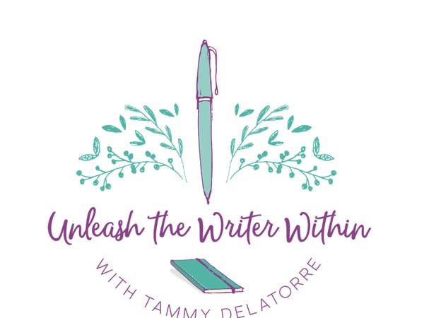 Unleash the Writer Within – Writing Class for Adults