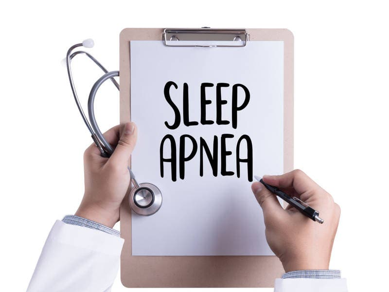 dr_avi_weisfogel_sleep_apnea-1539285411-4493.jpg
