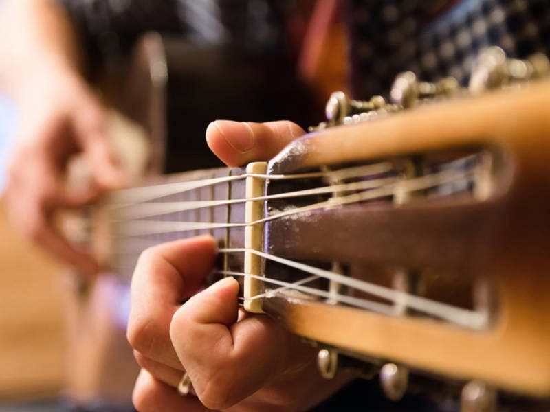 guitar expo and women s beer festival brooklyn weekend events