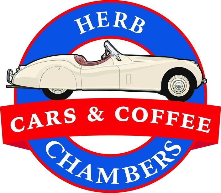 "Herb Chambers Hosts ""Cars & Coffee"" In Sudbury"