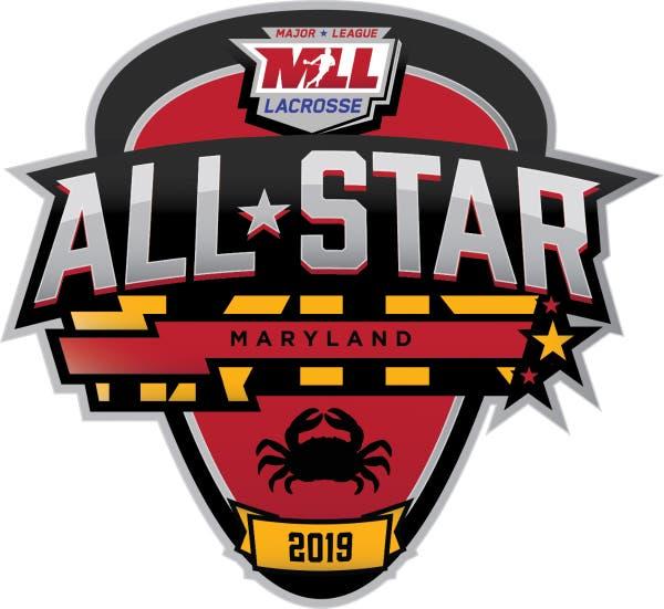 Jul 27 | 2019 Major League Lacrosse All-Star Game ...