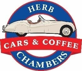 Herb Chambers Westborough >> Herb Chambers Hosts Cars Coffee In Westborough On August