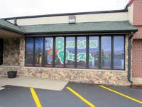 Does Beggar S Pizza In Oak Forest Live Up To The Hype Oak Forest