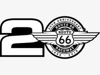 Street Outlaws' Filming Live at Route 66 Raceway Sept  7 & 8