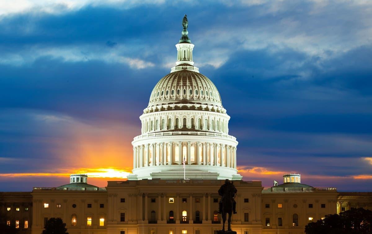 Washington Background Check and Free Public Records Analysis