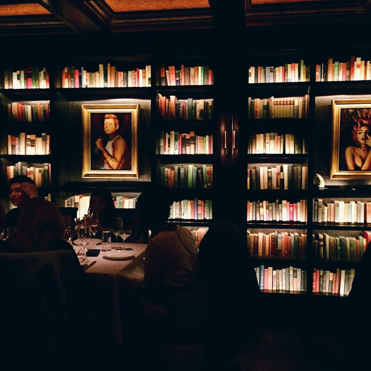 These Are Boston's Most Instagrammable Restaurants   Boston