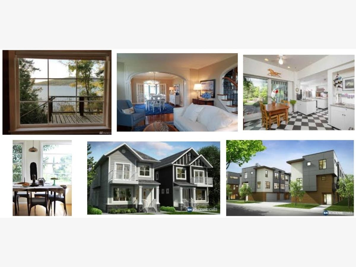 Why Reconstruction Usually Costs More Than New Construction Burlington Ma Patch