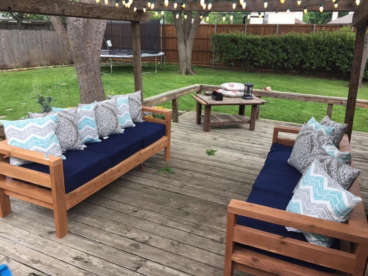 Plastic Resin Patio Furniture What You Don T Know East Haven