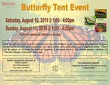 Aug 10 | The Clubhouse of Toms River Presents | Toms River