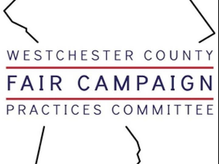 Westchester County Fair Practices Committee