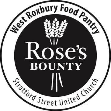 Nov 9 Food Pantry Open 2pm 4pm 11 9 West Roxbury Ma Patch