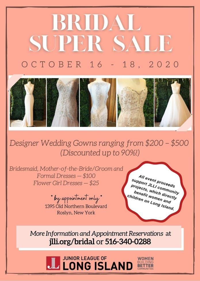 Port Washington Ny Halloween Party 2020 Oct 18 | JLLI Bridal Super Sale | Port Washington, NY Patch