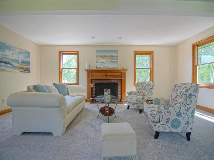 OPEN HOUSE 9-16-18, PRICE REDUCED,North Hampton 3,315sf