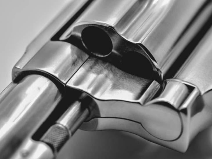 4-Hour Introduction to Handguns Training Classes Oct & Nov