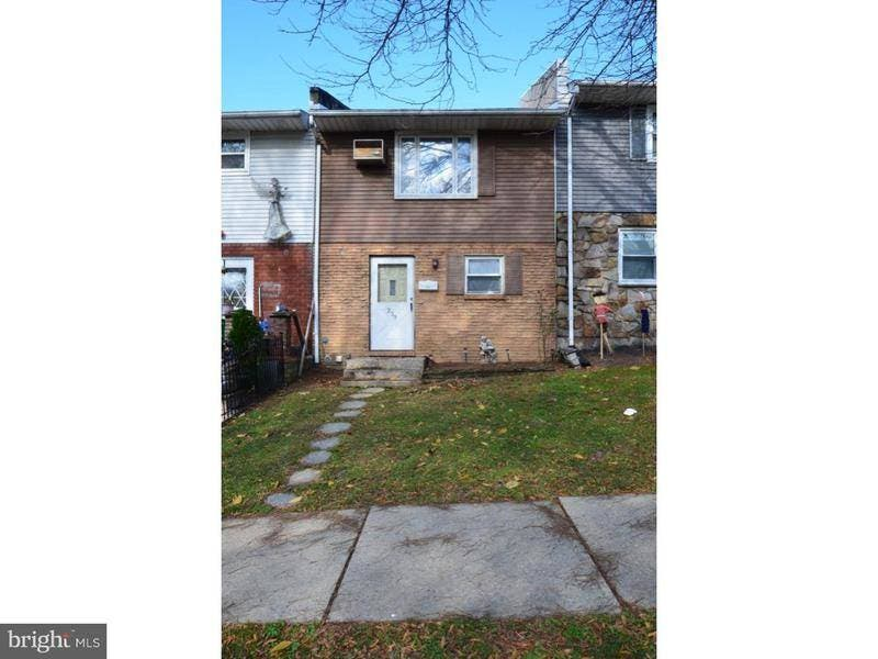 5 New Hellertown Lower Saucon Area Houses For Sale