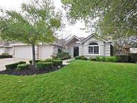 Pleasanton: Don't Miss These 5 Open Houses