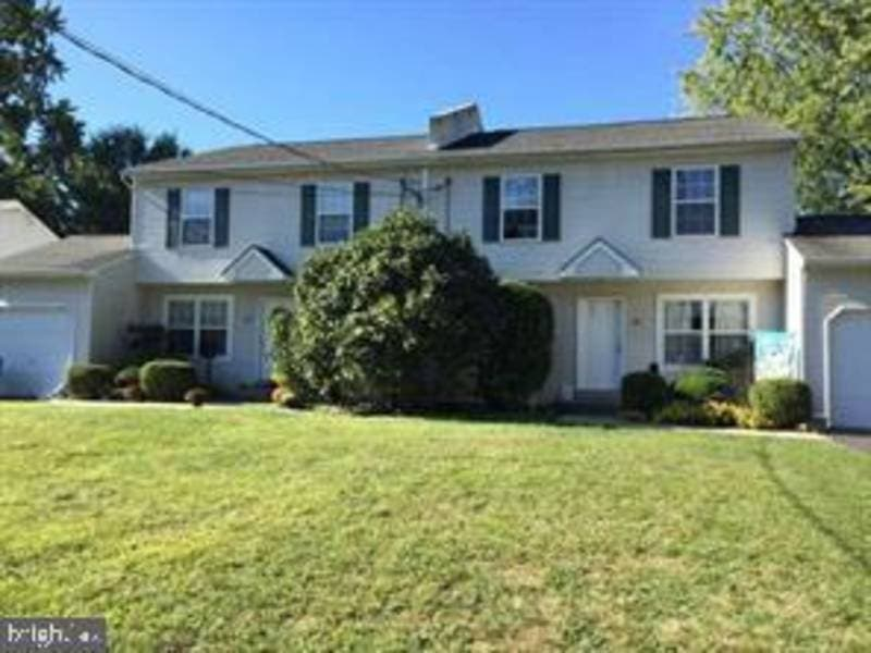 Warminster: 3 New Foreclosures On The Market