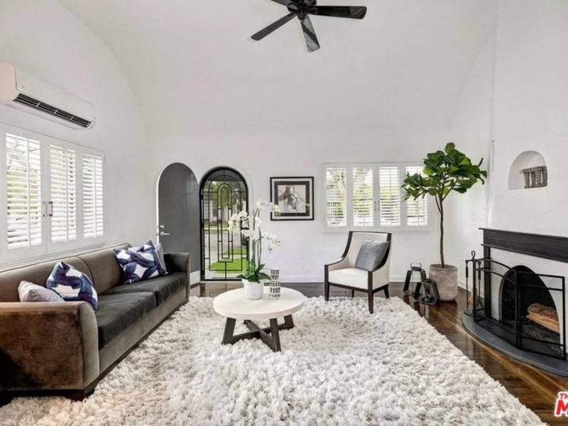 Culver City: 5 Latest Homes To Hit The Market
