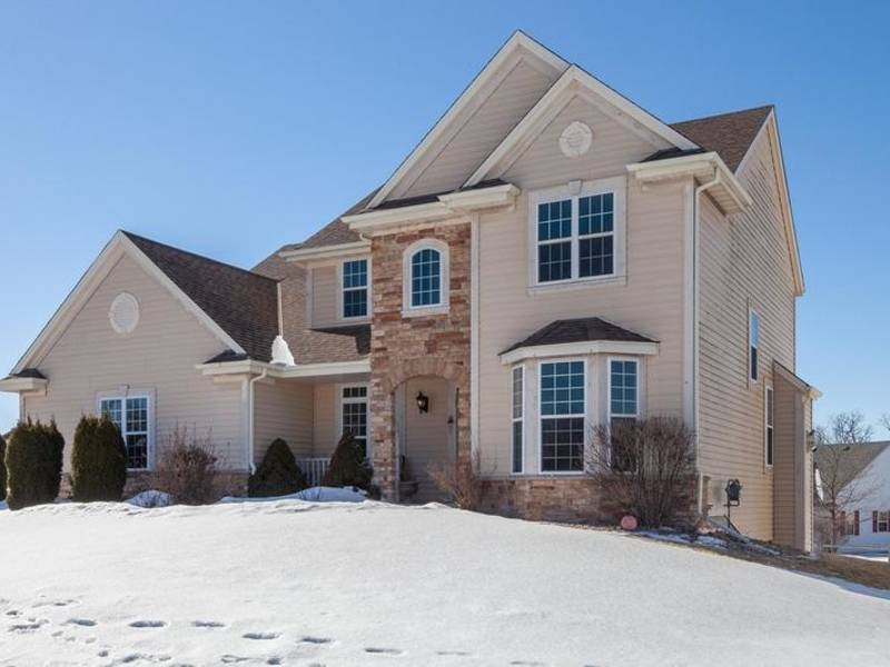 5 Upcoming Open Houses In The Waukesha Area