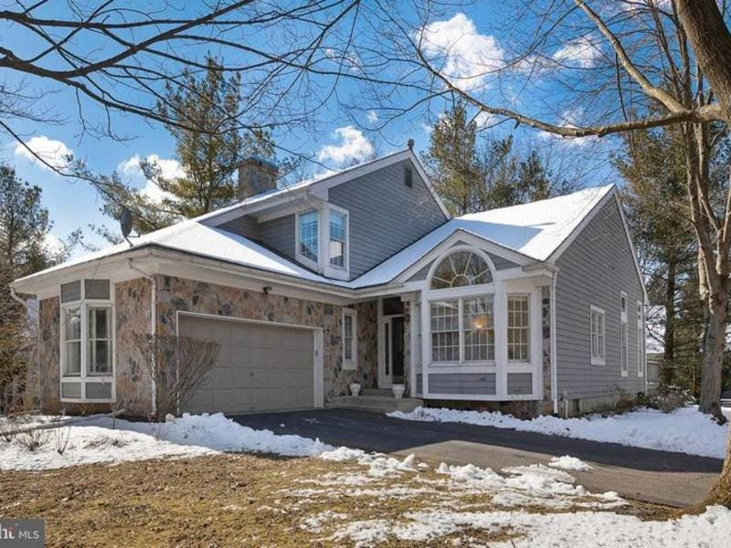 5 Upcoming Open Houses In The Princeton Area