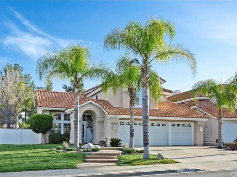 5 Temecula Area Open Houses To Scope Out