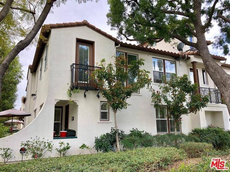 5 Upcoming Open Houses In The Pasadena Area