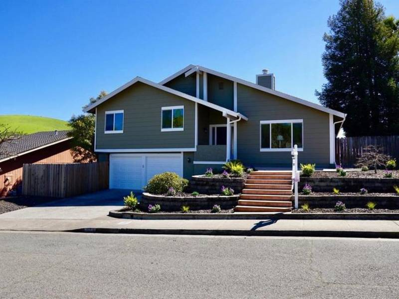 Benicia: Dont Miss These 5 Open Houses