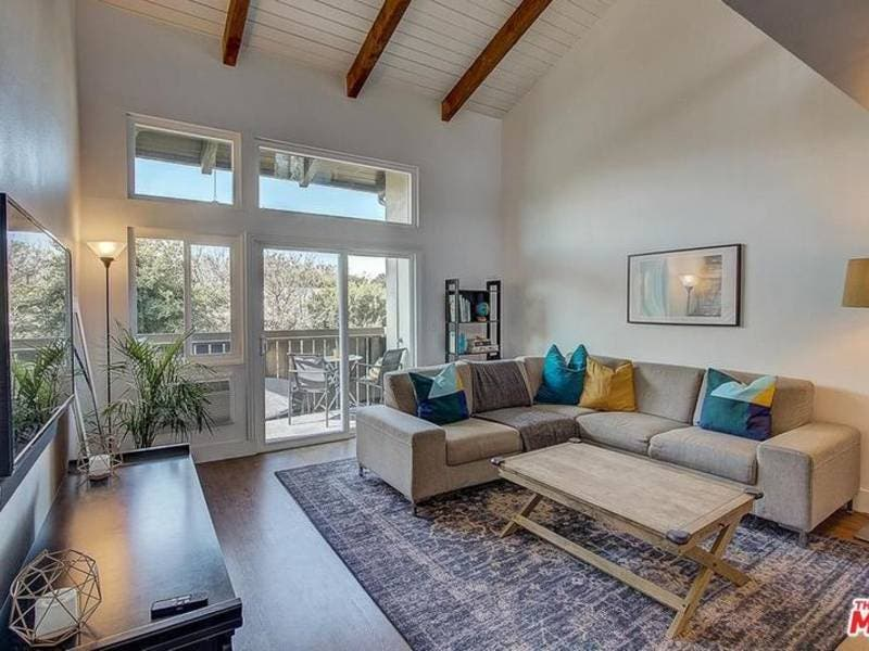 5 Upcoming Open Houses In The Culver City Area