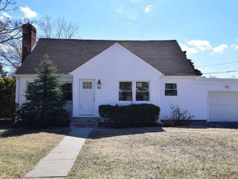 Deer Park-North Babylon: Dont Miss These 5 Open Houses