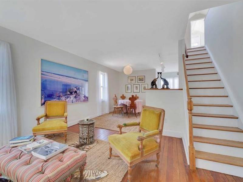 Southampton: 5 Nearby Open Houses Coming Up