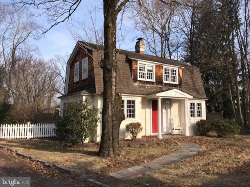 Princeton: 5 Foreclosed Properties Near You