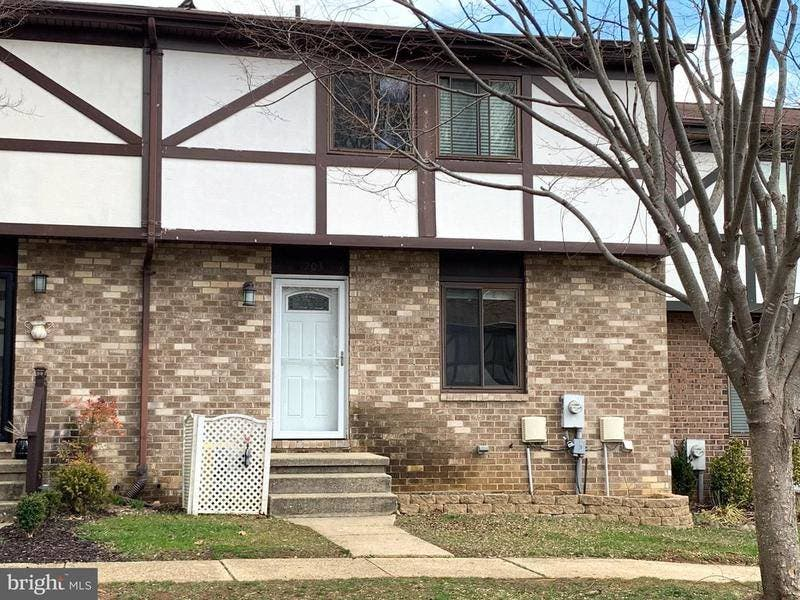 5 Anne Arundel Area Foreclosures Up For Sale