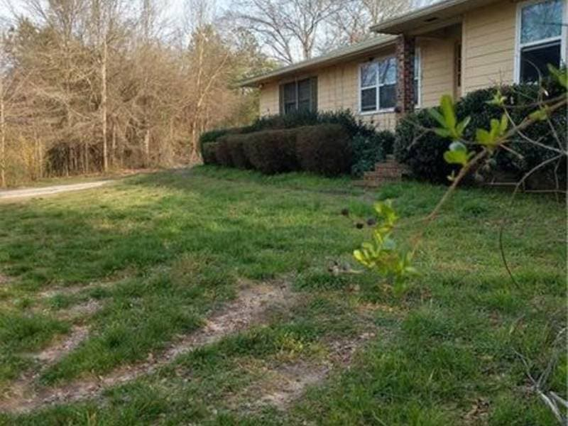 5 Gwinnett Area Foreclosures To Check Out