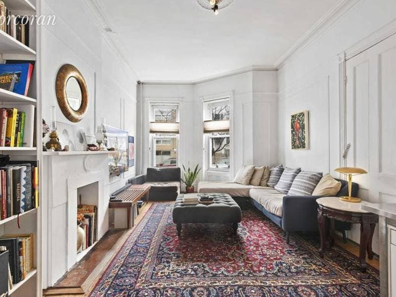 5 New Homes For Sale In The Park Slope Area