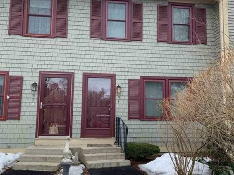 Nashua: Check Out 5 Local Homes For Sale